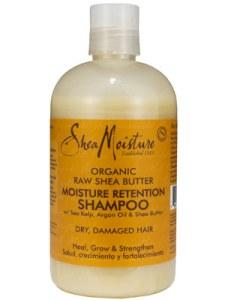 shea-moisture-raw-shea-shampoo