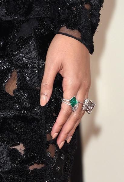 Beyonce+Knowles+57th+GRAMMY+Awards+Arrivals+YHmn-87BNrHl