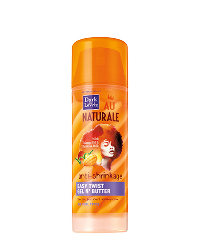product review hair dark and lovely au naturale anti