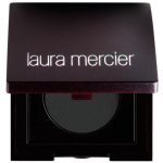 Laura Mercier Black_Ebony_Cake_Eyeliner