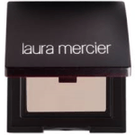 Laura Mercier Cafe Au Lait Matte Eyeshadow