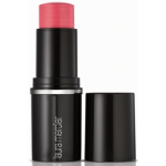 LauraMericer_Bonne Mine Stick Face Colour_Pink Glow