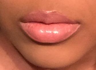 Rimmel London Provocalips 16 Hr Kiss Proof Lip Colour 1