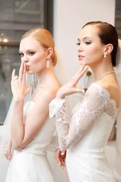 pamella roland bridal april 2015