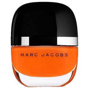 Marc Jacobs Beauty in Snap