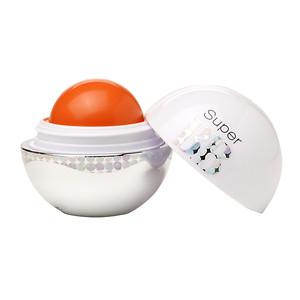 Physicians Formula Super BB All-in-1 Cheek & Lip Beauty Balm SPF 20 Natural Peach