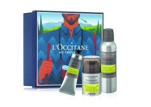 CEDRAT Skincare Collection