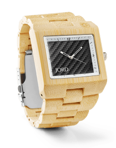 JORD Delmar Watch