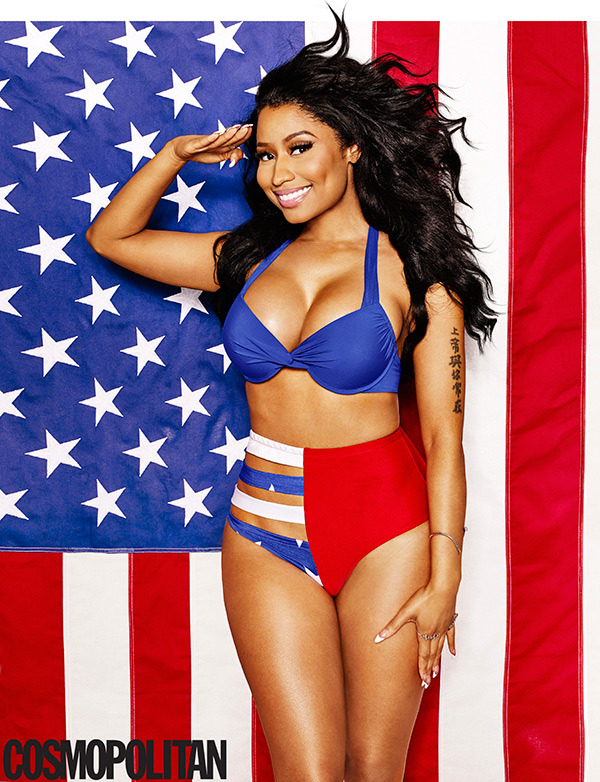 nicki-minaj-july-cosmo-2015-3