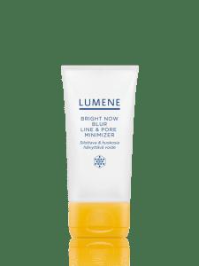 lumene_bright-now-blur-line-pore-minimizer_18405