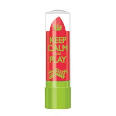 rimmel Keep Calm and Play