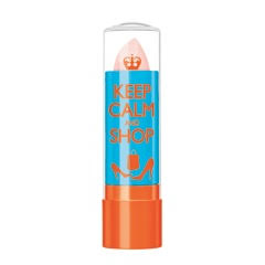 rimmel Keep Calm and Shop