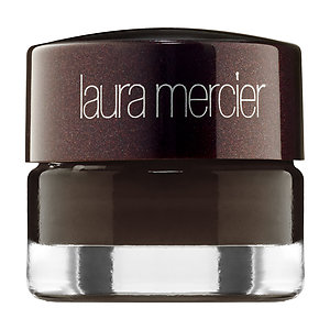Laura Mercier Brow Definer