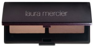 Laura_Mercier_Brow_Powder_Duo_Soft_Blonde