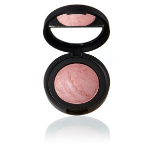 Laura Geller - 47mm Blush-N-Brighten Roseberry