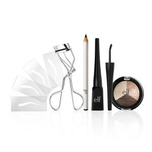 elf Natural Glow Kit_OP