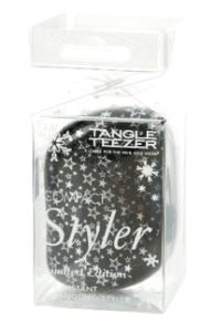 tangle teezer stylers