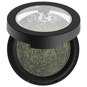 Kat Von D Metal Crush Eyeshadow in Black No 1