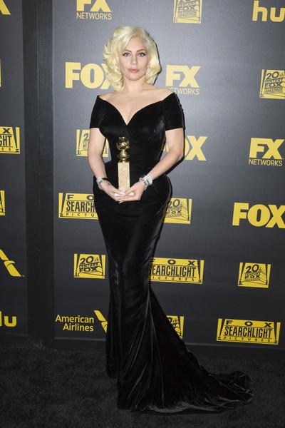 Lady+Gaga+Fox+FX+2016+Golden+Globe+Awards+nX2df5bYHlal