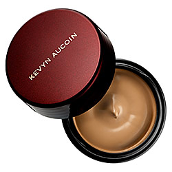 Makeup Review: Kevyn Aucoin Beauty The Sensual Skin Enhancer