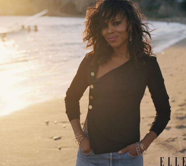 elle-april-kerry-washington-01