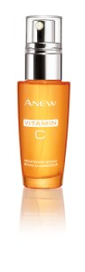 Anew Vitamin C Serum