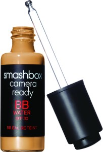 Smashbox Camera Ready BB Water SPF 30