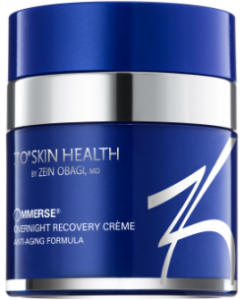 Zo Skin Health Ommerse-Overnight-Recovery-Creme-1