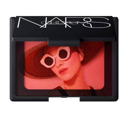 new nars orgasm 3