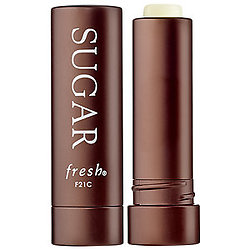 Fresh Sugar Rosé Tinted Lip Treatment SPF 15