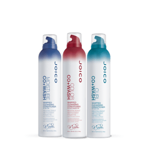 Joico Co+Wash