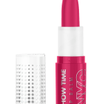 NYC NEW YORK COLOR SHOW TIME LIP BALM - 300 IN VOGUE RED