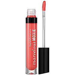 bareMinerals Marvelous Moxie® Lipgloss in Party Starter