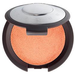 BECCA Shimmering Skin Perfector™ Luminous Blush tigerlily