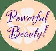 badge_powerfulbeauty1