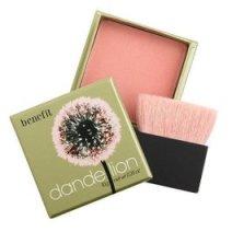 Benefit Dandelion $28