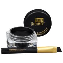 black-radiance-continuous-creme-eyeliner-classic-black