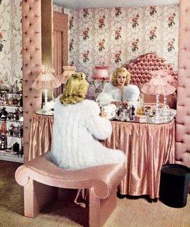 boudoir01