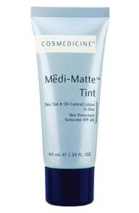 Cosmedicine Medi Matte Tint