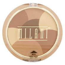 milani-powder-mosaics-multi-color-blush-bronzer-and-brightener-sunset-spice