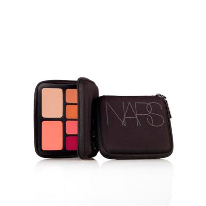 NARS Beauiful Life Palette
