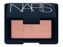 NARS Blush in Doceur