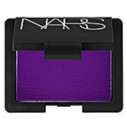 NARS Single Eyeshadow Dauphine