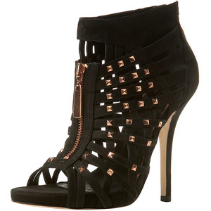 POW studded sandal by Boutique