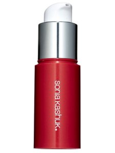Sonia Kashuk Super Sheer Liquid Tint Blush in Rose