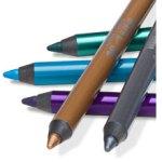 Urban Decay 24/7 Pencils