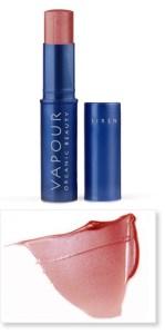 Vapour Organic Beauty Siren Shimmer in Restraing