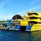 bounty cruise