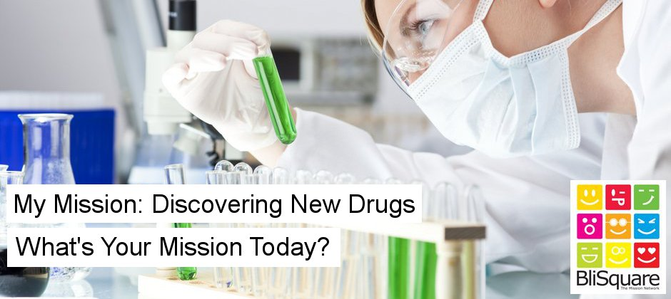 My Mission Discovering New Drugs Favorite Missions Pinterest - chemical engineer job description