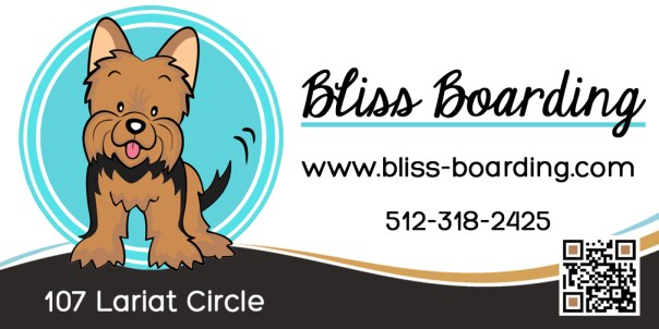 bliss-sign-8x4-LOWRES